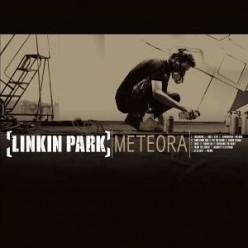 Linkin Park - Meteora [ Special Edition with Bonus DVD ]