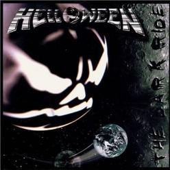 Helloween - The Dark Ride [ CD ]