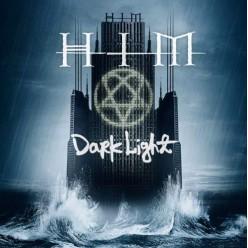 HIM - Dark Light [ CD ]
