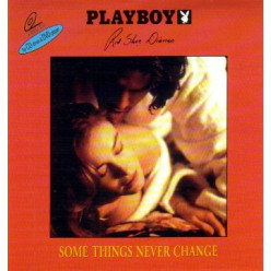 Playboy - Red Shoe Diaries - Some Things Never Change [ VCD ]