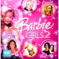 Barbie Girls 2 [ CD ]