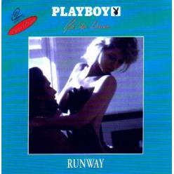 Playboy - Red Shoe Diaries - Runway [ VCD ]