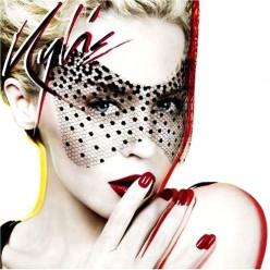 Kylie Minogue - X [ CD ]