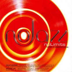 NoJazz - NoLimits mixes & combinations [ CD ]