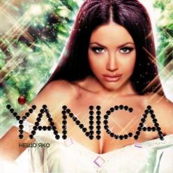 Яница = Yanica - Нещо яко [ CD ]