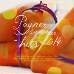 Payner Summer Hits 2014 [ CD ]