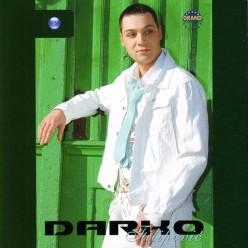 Darko Filipovic - 2007 [ CD ]