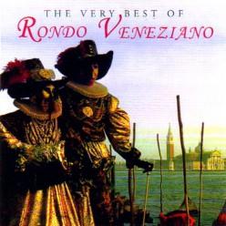 Rondo Veneziano - The Very Best Of [ CD ]