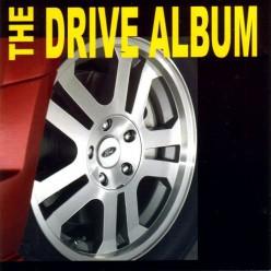The Drive Album [ 2 CD ]