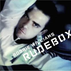Robbie Williams - Rudebox 2006 [ CD ]