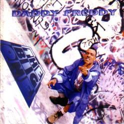 Daddy Freddy - The Big One [ CD ]