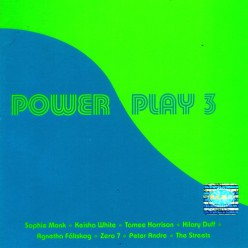 Power Play 3 [ CD ]