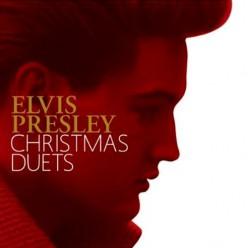 Elvis Presley - Christmas Duets [ CD ]